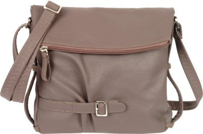 Buy Baggit Selection Lisa Small Sling Bag  - For Women: Sling Bag