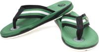 Lee Cooper Flip Flops: Slipper Flip Flop