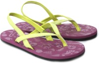 Compare Adidas Sweep W Flip Flops: Slipper Flip Flop at Compare Hatke