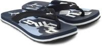 Puma Splash-Ps Flip Flops: Slipper Flip Flop