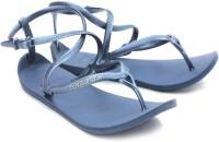 Havaianas Grace Flip Flops: Slipper Flip Flop