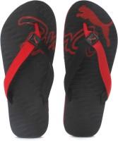 Puma Flip Flops: Slipper Flip Flop