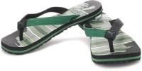 Puma Beach Flip Flops: Slipper Flip Flop