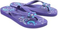 Havaianas Caprice Flip Flops: Slipper Flip Flop