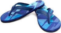Compare Adidas Chesil Flip Flops: Slipper Flip Flop at Compare Hatke