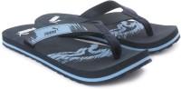 Puma Maze Jr Flip Flops: Slipper Flip Flop