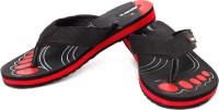 Compare Sparx Slippers: Slipper Flip Flop at Compare Hatke