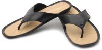 Franco Leone Slippers: Slipper Flip Flop