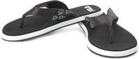 Fila Prudence Flip Flops: Slipper Flip Flop