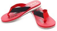 Compare Fila Venro Flip Flops: Slipper Flip Flop at Compare Hatke