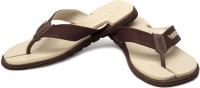 Havaianas Urban Style Flip Flops: Slipper Flip Flop