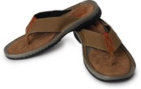 Lee Cooper Slippers: Slipper Flip Flop