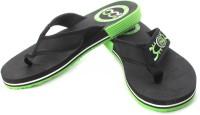 Compare Fila Brutte Flip Flops: Slipper Flip Flop at Compare Hatke