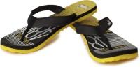 Puma Zaaz Flip Flops: Slipper Flip Flop