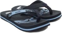 Puma Maze Ps - Flip Flops: Slipper Flip Flop