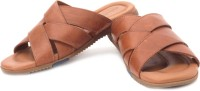 Clarks Worthy Sun5 Slippers: Slipper Flip Flop