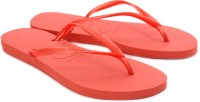 Havaianas Slim Flip Flops: Slipper Flip Flop