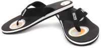Compare Fila Seville Flip Flops: Slipper Flip Flop at Compare Hatke