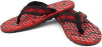 Fila Met Flex Slippers: Slipper Flip Flop