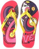 Compare Sole Threads Love Flip Flops: Slipper Flip Flop at Compare Hatke