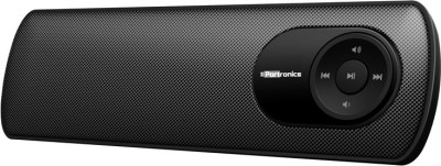 Portronics Pure Sound Portable Speaker