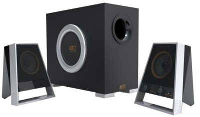 Buy Altec Lansing VS2621: Speaker