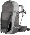 Quechua Forclaz 40 Backpack - Grey, Rucksack