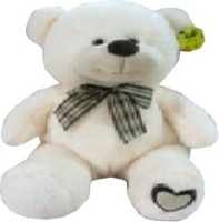 Archies Bear  - 13.77 inch: Stuffed Toy