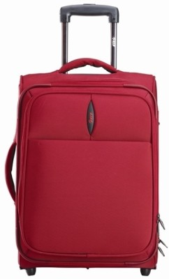 Buy VIP Fortune Executive Cabin Luggage - 22 inch: Suitcase