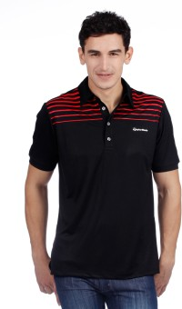 Compare TaylorMade Polo Printed Men T-shirt: T-Shirt at Compare Hatke