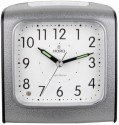 Horo HR811-002 Table Clock - Grey