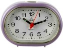 Horo HR088-003 Table Clock - Purple