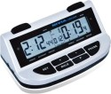 Nivia Digital Chess Clock: Table Clock