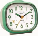 Orpat TBM747 Analog Clock - Green