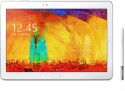 Samsung Galaxy Note 10.1 SM-P6010 Tablet - White, Wi-Fi, 3G, 32 GB