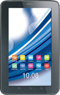 Buy Swipe Legend Tablet: Tablet