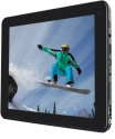 Simmtronics Xpad X802 Tablet - Wi-Fi, 3G Via Dongle, 8 GB