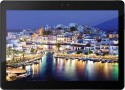 iBall Slide 3GQ1035 Tablet - Wi-Fi, 2G Calling, 3G, 8 GB