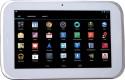 Ambrane AC-777 Tablet - Wi-Fi, 4 GB, 2G Calling