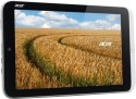 Acer Iconia W3-810 Tablet: Tablet
