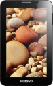 Lenovo Idea Tab A3000 Tablet - Black, Wi-Fi, 3G, 16 GB