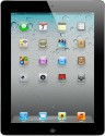 Apple 16GB iPad 2 with Wi-Fi: Tablet