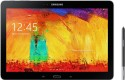 Samsung Galaxy Note 10.1 SM-P6010 Tablet - Black, Wi-Fi, 3G, 32 GB