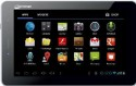 Micromax Funbook Talk P360 Tablet - Black, Wi-Fi, 3G, 2 GB