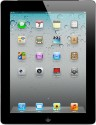 Apple 16GB iPad 2 with Wi-Fi and 3G: Tablet