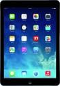 Apple 16 GB IPad Air With Wi-Fi - Space Gray