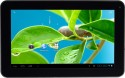 Datawind UbiSlate 9Ci Tablet - Wi-Fi, 3G Via Dongle, 2 GB