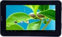 Datawind UbiSlate 7CX Tablet - 2G Calling, 3G Via Dongle, 2 GB