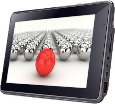 Buy iBall Slide i6012 Tablet: Tablet