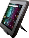 Swipe All In One Tablet - Brown, Wi-Fi, 3G, 8 GB